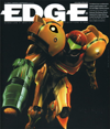 Edge 119