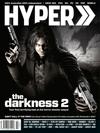 Hyper 210