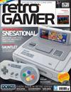 Retro Gamer 23