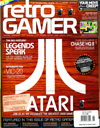 Retro Gamer 46