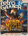 Retro Gamer 70